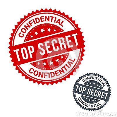 Confidentiality Cartoons, Confidentiality Pictures ...