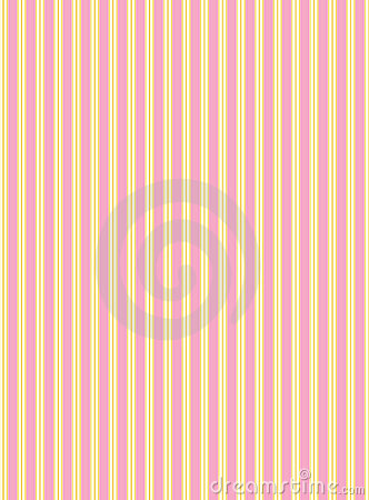 Free Vector Swatch Striped Fabric Background Royalty Free Stock Photo - 12799235