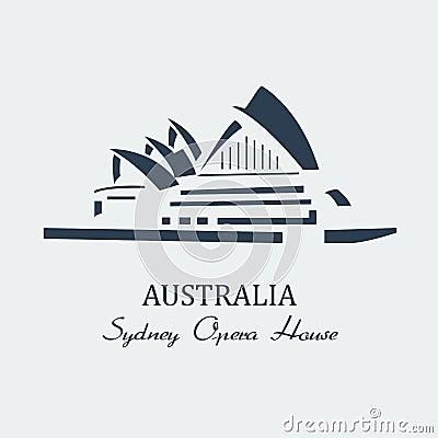 International date format in Sydney