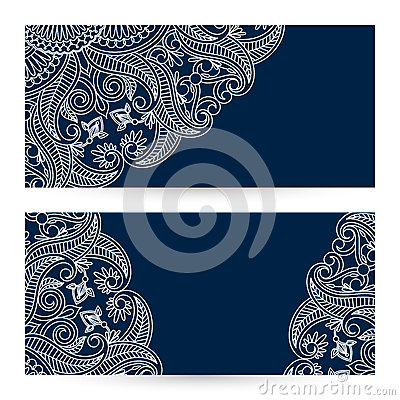 Vector templates floral pattern graphic designs.
