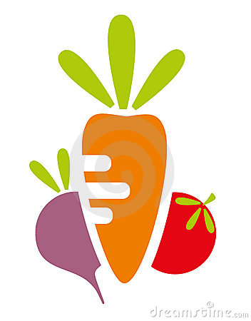 Vector vegetable