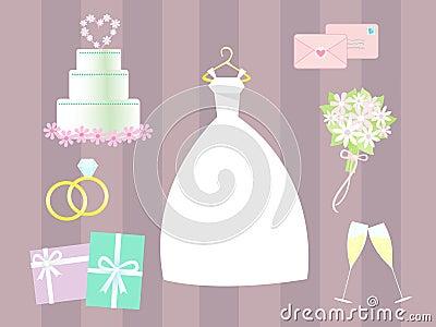 Free Wedding Contests