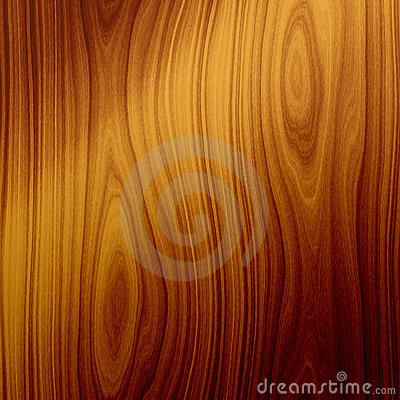 Free Vector Wood Background Royalty Free Stock Photo - 5369805