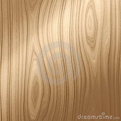 Vector Wood Seamless