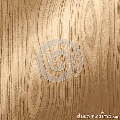 Free Vector Wood Seamless Royalty Free Stock Photo - 5369795