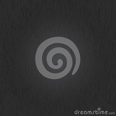 Vector Woodgrain Background