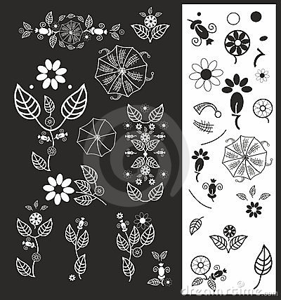 Vectorf floral elements(67).jpg