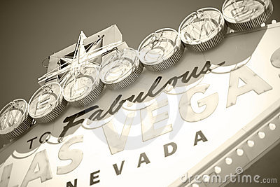 Vegasonthaal van Las