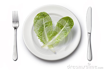 Vegetable Vegetables Lettuce Diet
