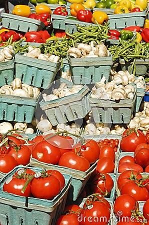 Free Vegetables 1 Royalty Free Stock Photos - 3517688