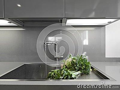 Kitchen faucet sale lowes
