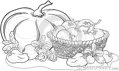 fresh fruit amp vegetables