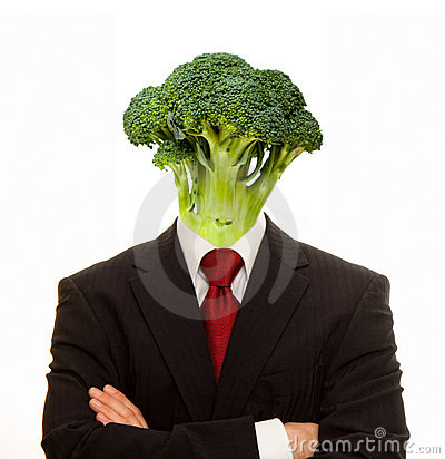 Vegetarian