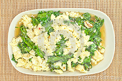 Vegetarian food,