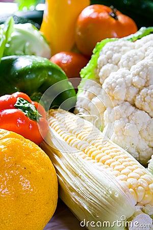 Free Veggies Stock Images - 8488274