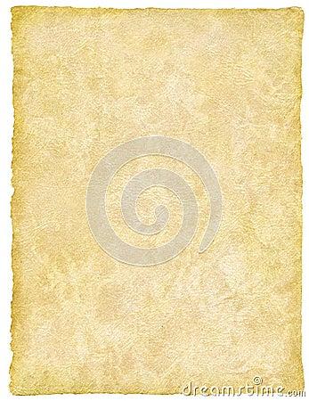 Velijn/Papyrus/Perkament