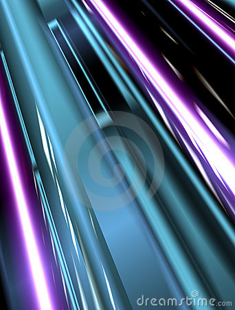 Velocity Abstract Royalty Free Stock Image - Image: 59796