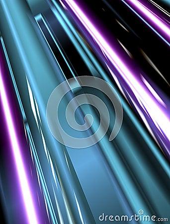 Free Velocity Abstract Royalty Free Stock Image - 59796