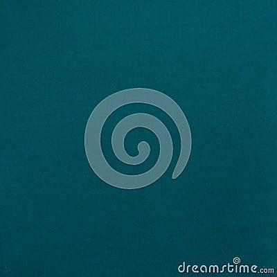 Free Velvet Green Stock Images - 31954284