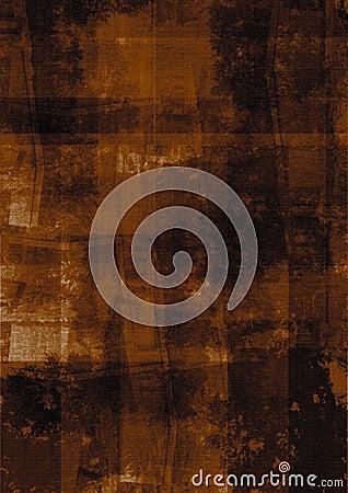 Velvet pattern texture