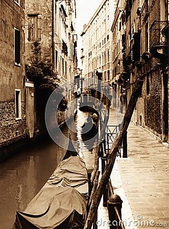Free Venice Stock Photos - 1132713