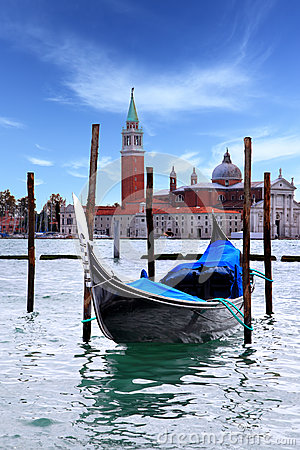 Free Venice Stock Photos - 34674453