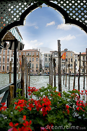 Free Venice Stock Photo - 5770950
