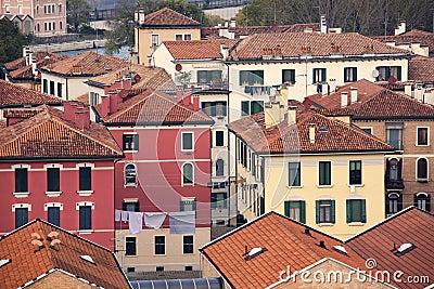 Venice Neighbourhood