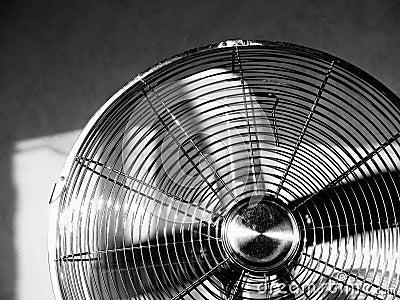 Ventilator 3