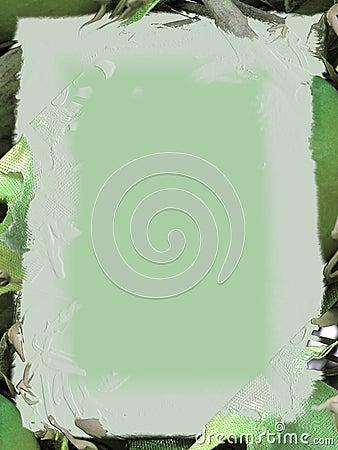 Verdes verdes
