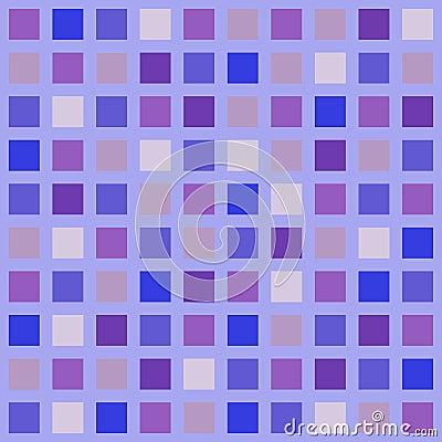 Verificaciones púrpuras