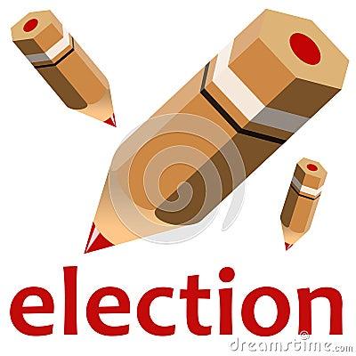 Verkiezing