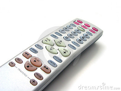 Verre TV