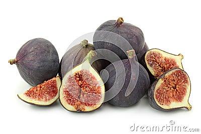 Verse fig.