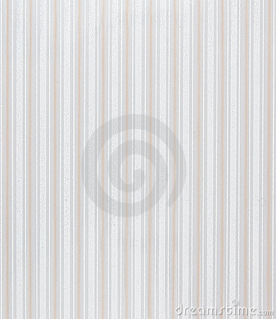 Vertical line abstract pattern