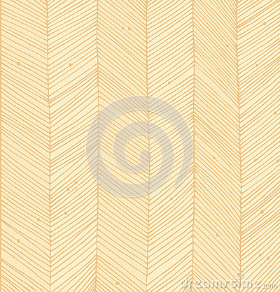 Vertical lines beige background. Template design can be used for cards, arts, prints
