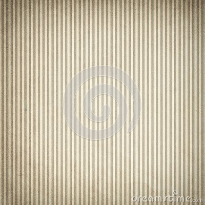 Free Vertical Stripes Vintage Pattern Royalty Free Stock Photo - 35165835