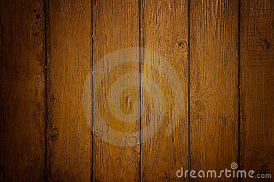 Vertical Wood Texture