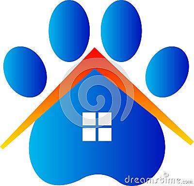 Veterinary care home
