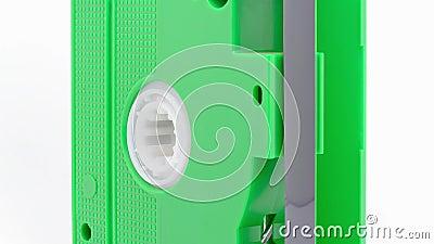 VHS,磁带 影视素材