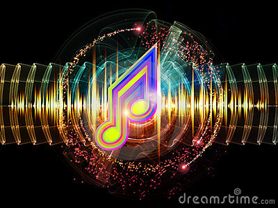 Vibrant Sound