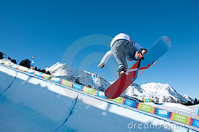 Victor Habermacher, Youth Olympic Games Editorial Stock Photo