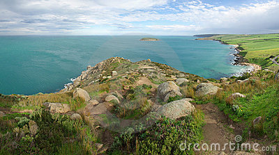 Victor Harbor Coastline