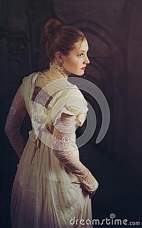 Free Victorian Royalty Free Stock Photos - 37878598