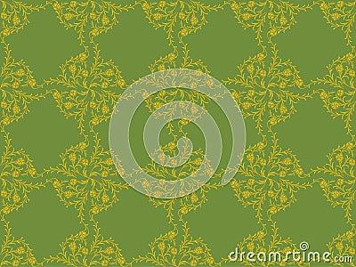 wallpaper patterns online. 2010 Wallpaper Patterns