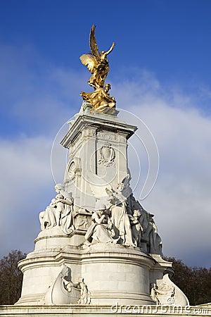 Victory landmark