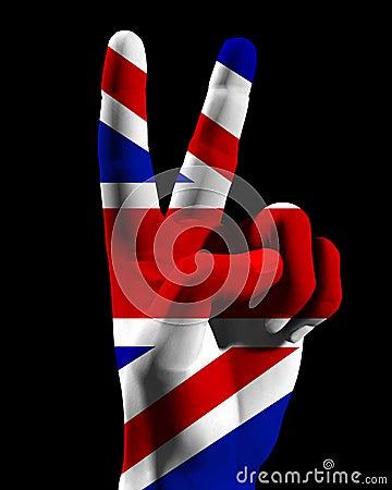 Victory UK 4