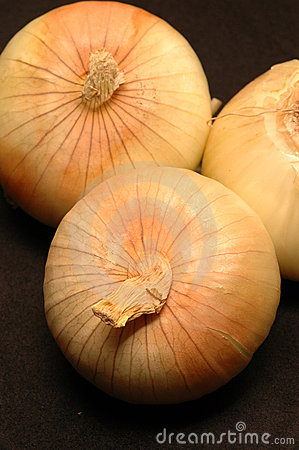 Free Vidalia Onions 16 Royalty Free Stock Image - 474616