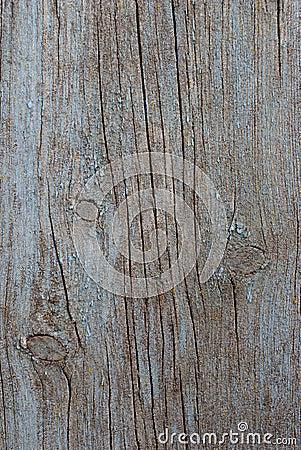 Vieille planche en bois image libre de droits image 13532526 - Vieille planche de bois ...