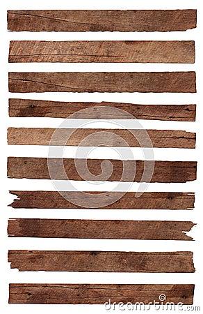 Vieille planche en bois photographie stock image 25957422 for Vieille planche de bois